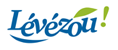 Logo of Lévezou, high crystalline plateau in the center of Aveyron